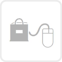 purchase fertility tracker